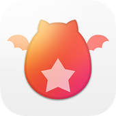 PadGuide icon