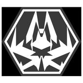 shotnx icon