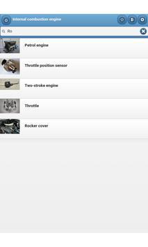 Silnik spalinowy screenshot 11