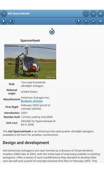 Autogyros screenshot 9