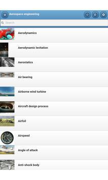 Aerospace engineering screenshot 8