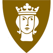 The Kings of Sweden icon