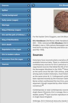 Kings of Norway apk screenshot