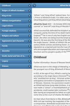 Monarchs of Britain screenshot 13
