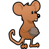Rodents icon