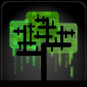 Tools programmer icon