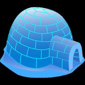 Polar Stations icon