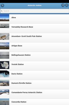 Polar Stations screenshot 11