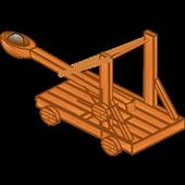 Siege icon