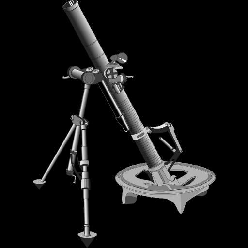火炮 APK
