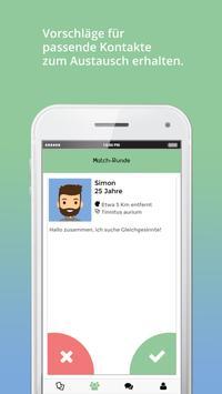 Chronic Match apk screenshot