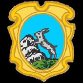 Monti Lepini icon