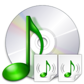 Music Audio Not Downloader icon