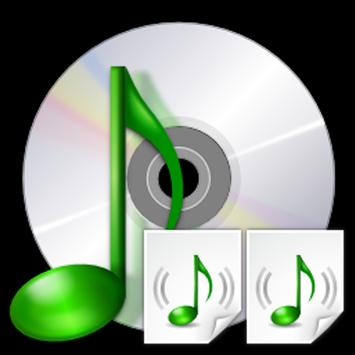 Music Audio Not Downloader screenshot 1