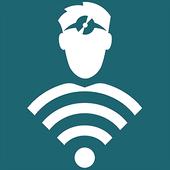 docgie icon