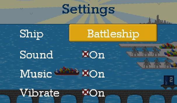 Docker screenshot 14