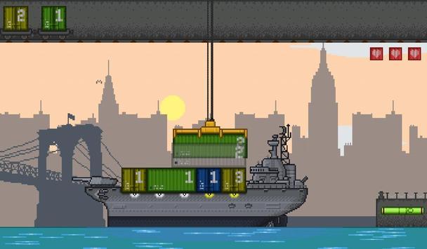 Docker screenshot 10