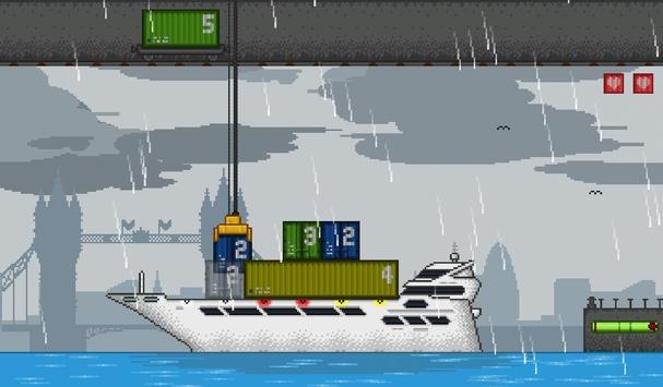 Docker screenshot 11