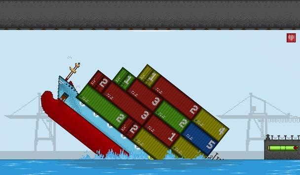 Docker screenshot 12