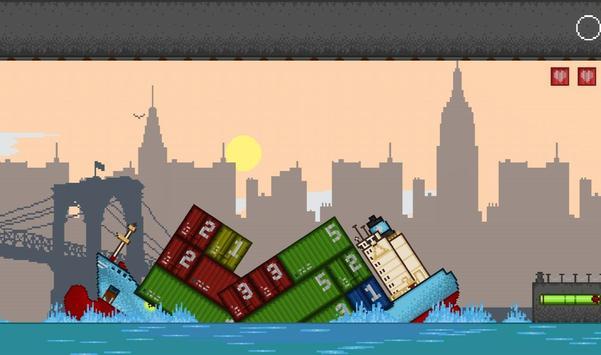 Docker screenshot 13
