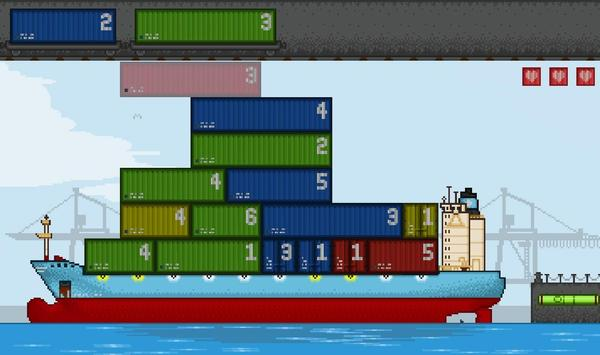 Docker screenshot 8