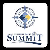DOC Management Summit icon