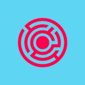 ikon Resolve