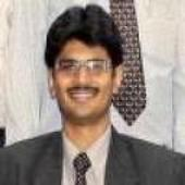 Dr Nirav Chheda appointments icon