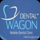 Dental Wagon Mobile Clinic icon