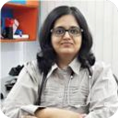 Hair Transplant India icon
