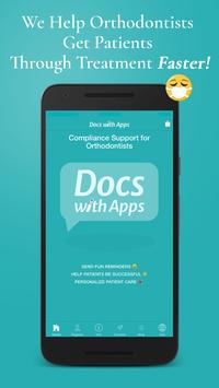Docs With Apps LLC poster
