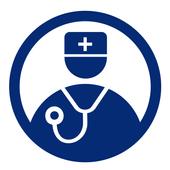 Doctors in Dubai icon