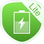 Power Saver-Battery Lite icon