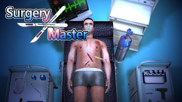 Surgery Master screenshot 6