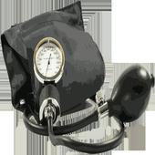 طرق سحرية لعلاج ضغط الدم icon