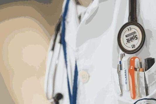 طرق سحرية لعلاج ضغط الدم poster