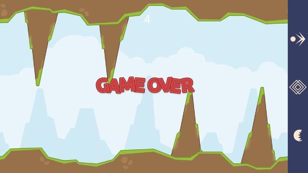 aircraft game apk screenshot