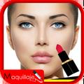 Cómo Maquillarse paso a paso