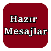Ready Messages icon
