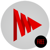 Free Best Movies List Right Now Guide icon