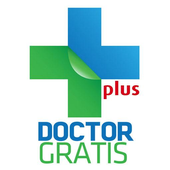 Doctor Gratis Plus icon