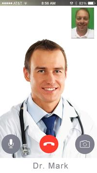 Doctor Gratis Plus apk screenshot