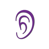 Doctors Of Hearing icon