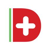 Doctronic icon