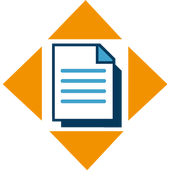 Document Navigator icon