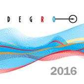 DEGRO 2016 icon