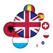 ESA 2016 icon