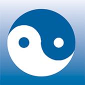 Senologiekongress 2016 icon