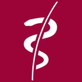 SGAIM 2016 icon