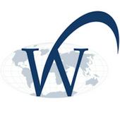 WorldSleep 2017 icon